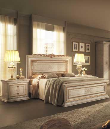 arredoclassic-leonardo-camera-da-letto