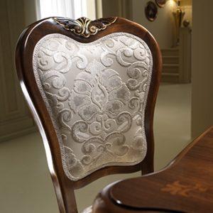 arredoclassic donatello soggiorno sedia