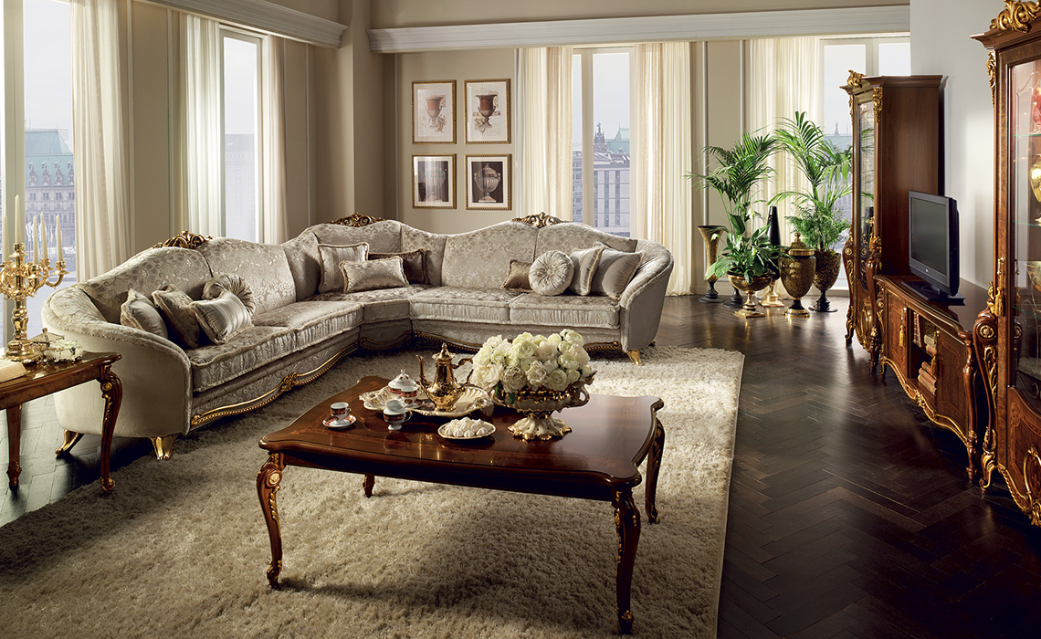 arredoclassic-donatello-living-corner-sofa-tv-set-b