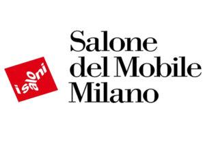 Salone del Mobile – Milano 2015