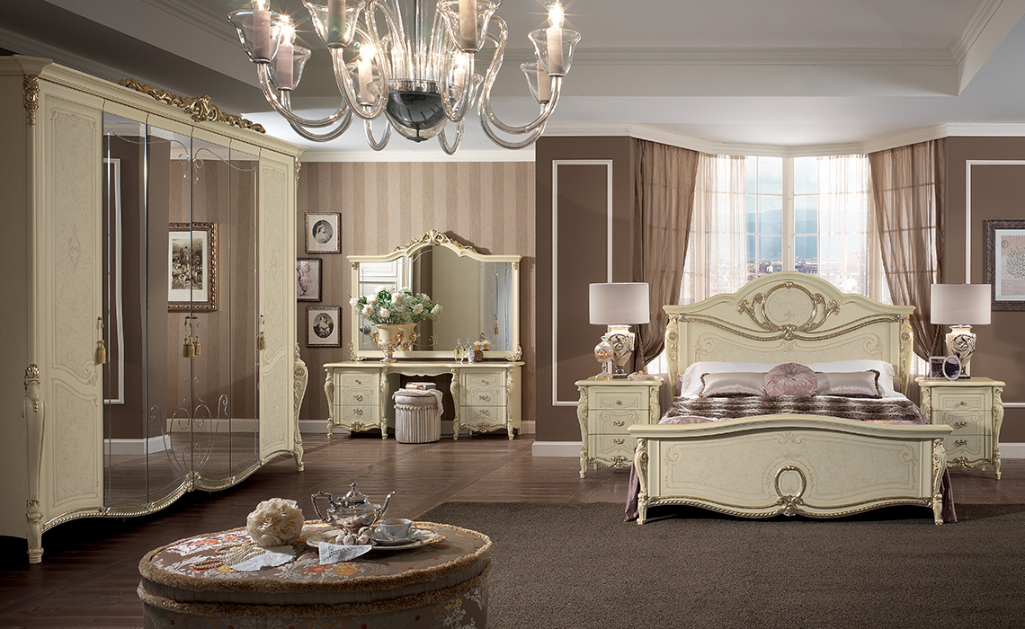 arredoclassic-tiziano-complete-bedroom-dressing-table-1-b
