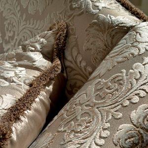 arredoclassic tiziano salotto bracciolo divano